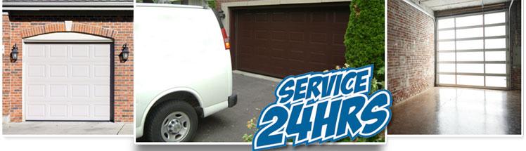 Special Offers, Dickinson Garage Door Repair